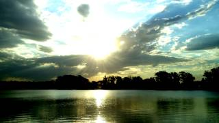 Future Sound Of Egypt Volume 2 Mixed By Aly & Fila -  (Soul & Sences)