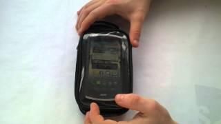 Nokia CP-532