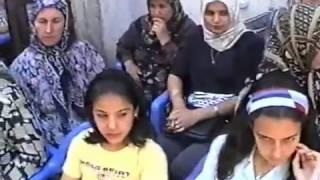 Gambar cover Atilla Zübeyde Çetin kına part  1