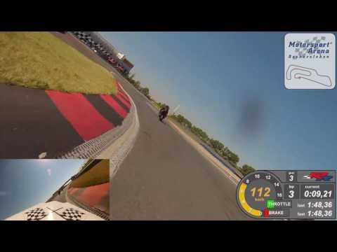 Dashware Video Clips - 2D Debus & Diebold Meßsysteme GmbH