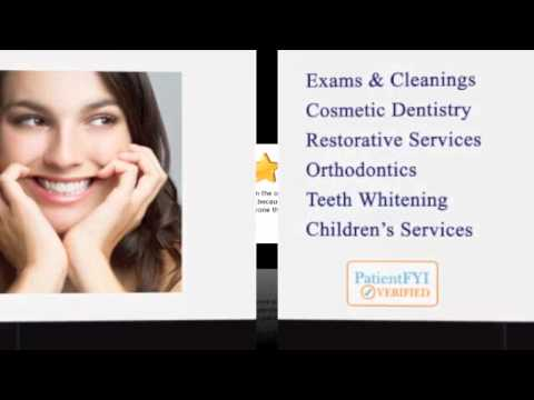 Best Dentists in SHREVEPORT, LA: PatientFYI--Verified (Haygood Dental Care)