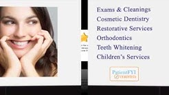 Best Dentists in SHREVEPORT, LA: PatientFYI--Verified (Haygood Dental Care)