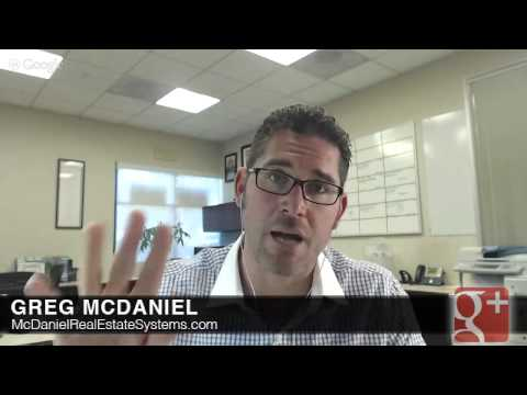 How to Run a High-Tech Open House w/Video + Social Media | Real Estate Uncensored | Episode 007