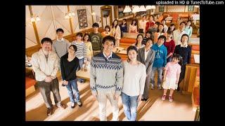 ( 這樣活到今天,明天也是。 ))) 吉田拓郎「到今天為止,從明天開始」 ...