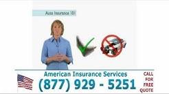 Before You Buy Watch Car Insurance 101