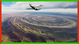 Download 6 of The Weirdest Places on Earth | Compilation Mp3 and Videos