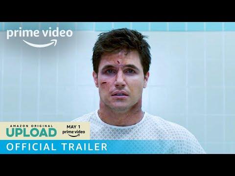 upload---official-trailer-i-prime-video
