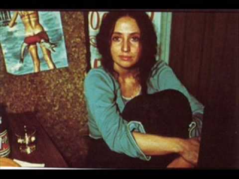 Maria Muldaur、My Sisters and Brothers