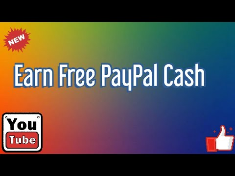 Earn Real Money Online Paypal