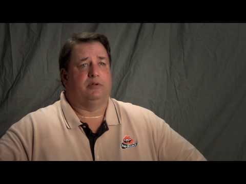 Pop-A-Lock Franchise Video Testimonials 2013 on FranchiseWorks.com