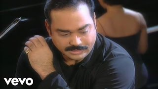 Gilberto Santa Rosa - Que Alguien Me Diga (Video Version) thumbnail