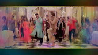 Poplin _ Sardaarji 2 _ Diljit Dosanjh_ Sonam Bajwa - 1080P HD