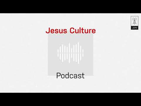 JCP 009: People