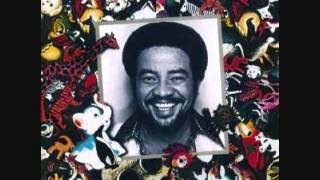 Watch Bill Withers Lovely Night For Dancing video