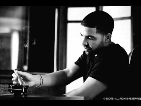 J Cole Eyebrows Vs Drakes **SOLD** Drake, J. Col...