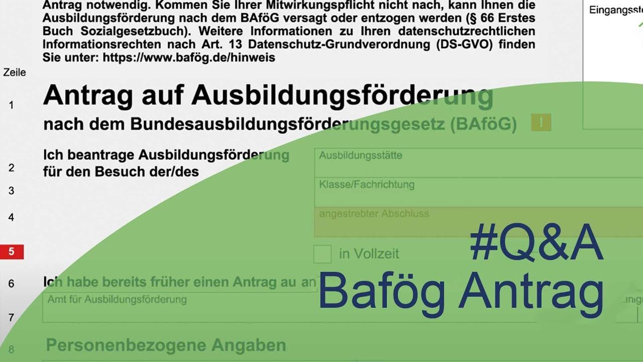 Studierendenwerk Thuringen Antragsverfahren