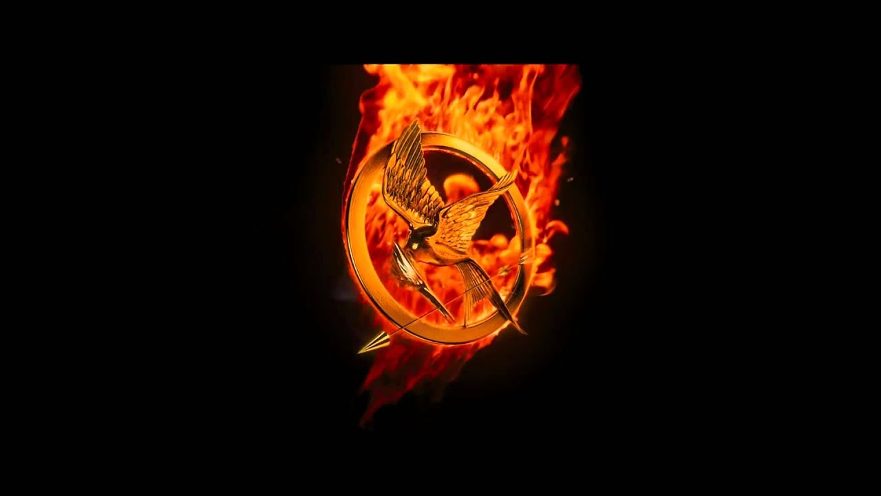 hunger games wallpaper full hd