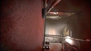 Wolfenstein® II: The New Colossus™ Hitler killen