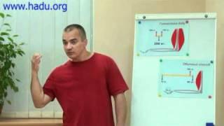 видео Гимнастика Хаду Звиада Арабули для здоровья и долголетия