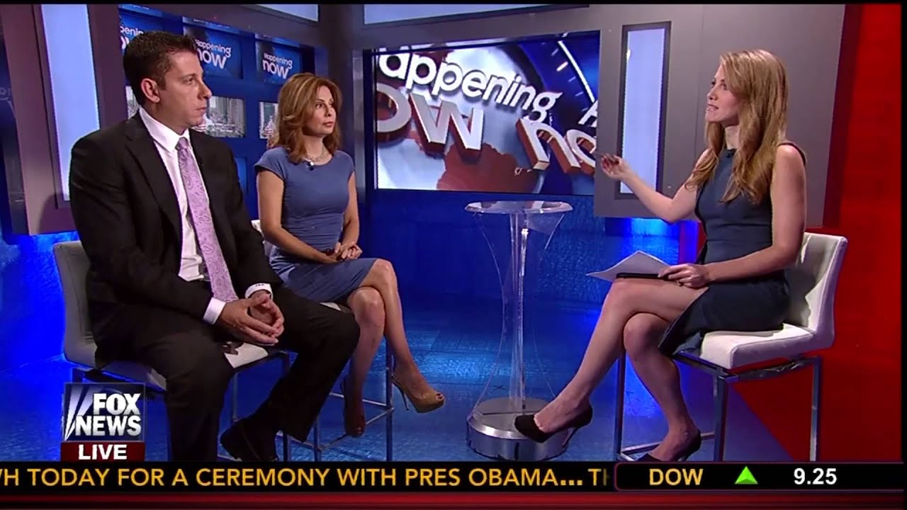 Fox news herridge upskirt