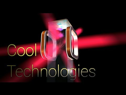 Top 3 technologies || Top technologies that will change our future || awesome technologies