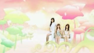 SNSD 少女時代 Girl's generation 소녀시대 Jessica(鄭秀妍) SeoHyun(徐...