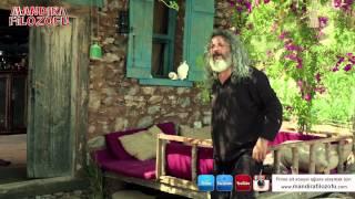 Cavit Bey'in Mandıra Filozofu İle İmtihanı (Mandıra Filozofu 2, 13 Mart'ta Sinemalarda)