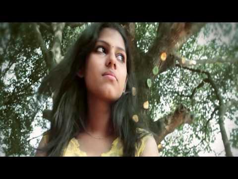 Teri Kasam Teri Raahon Mein Aakar Full HD 1080p