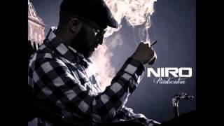 Niro   Pas D