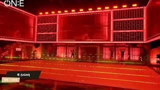 BTS- UGH Live onE concert Live 2020 #btsonEconcert #bts2020 #bts2021