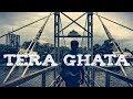 Tera Ghata | Gajendra Verma | Dance Cover by Biki Das | Freestyle