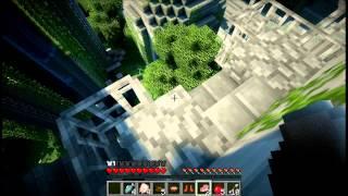 Türkçe Minecraft - Yeni Hunger Games Serverı!! LeHamam Resmi