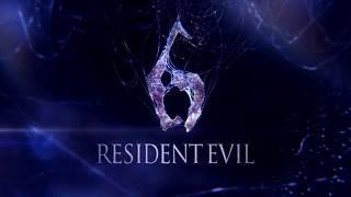 Resident Evil 6 - Nintendo Switch Pre-order Trailer