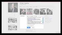 Google+ Quick Start for Real Estate (Step One: Profiles)