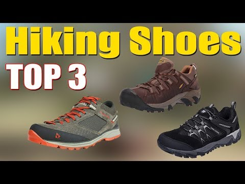 best-hiking-shoes-2020---top-hiking-shoes
