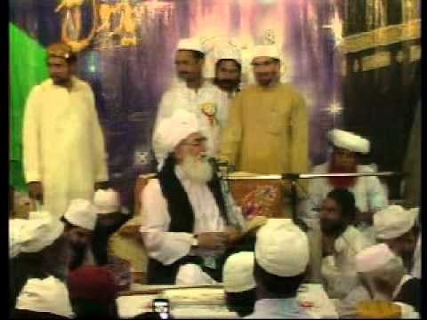 Mehfil Melad COT May-2010 (3/6)