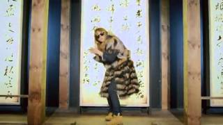 psy hangover feat snoop dogg mv cl cut