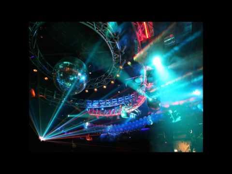 Chinese_FunkoT_House_Party_by_[Dj_Take&Dj_Shun_Nrc]