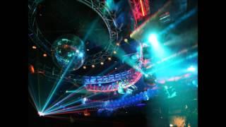 Download lagu Chinese_FunkoT_House_Party_by_[Dj_Take&Dj_Shun_Nrc]