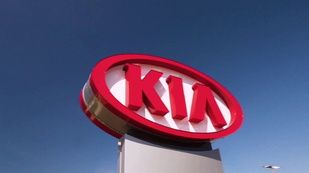 Taylor Kia Of Boardman >> Improving Your Credit Matt Taylor Kia Of Boardman Boardman Oh