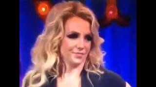 Halay Başi Britney   Vine Türkiye