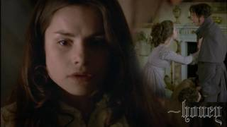 WH- What If - (Heathcliff ♥ Cathy) Wuthering Heights