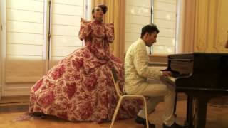 Смотреть клип Alek Sandar & Yozmit - Child Of Sofia