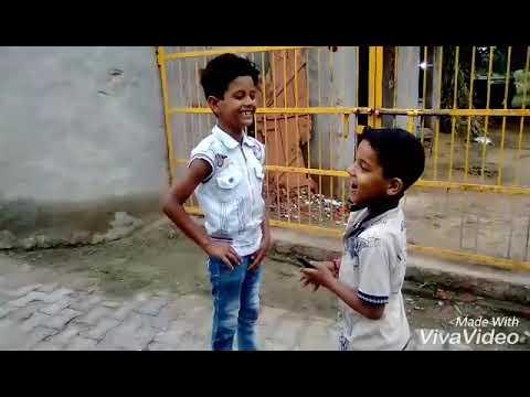 Jatt vs yadav fight / harsh YADAV