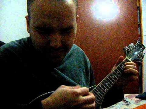 Mandolin mandolin tabs sweet child of mine : Sweet Child O'Mine on Mandolin - YouTube
