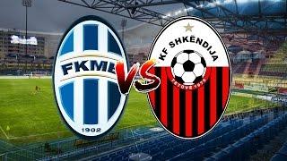 europa league   fk mlad boleslav kf shkndija   promo