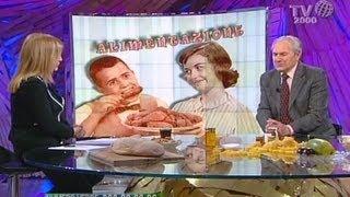 Repeat youtube video Carboidrati: quanta pasta, pane e dolci mangiare per una corretta alimentazione?
