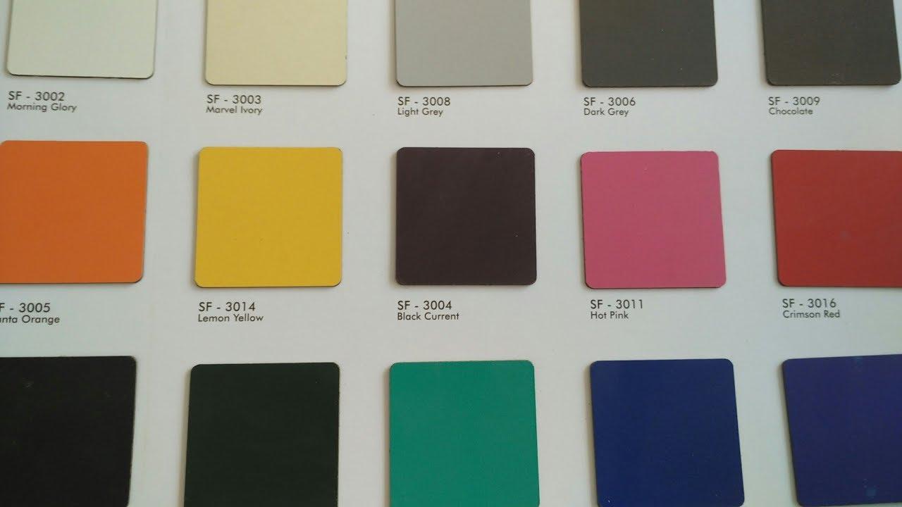Mica Colours For Kitchen Cabinets | Dandk Organizer