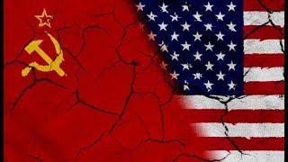 Los 6 Países que Provocan Miedo a EE.UU (2019)