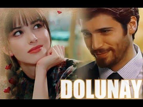 Dolunay/Full Moon Episode 13 English Part 2
